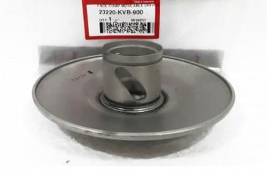 Honda Genuine Parts 23220-KVB-900 Pully CVT Cewe