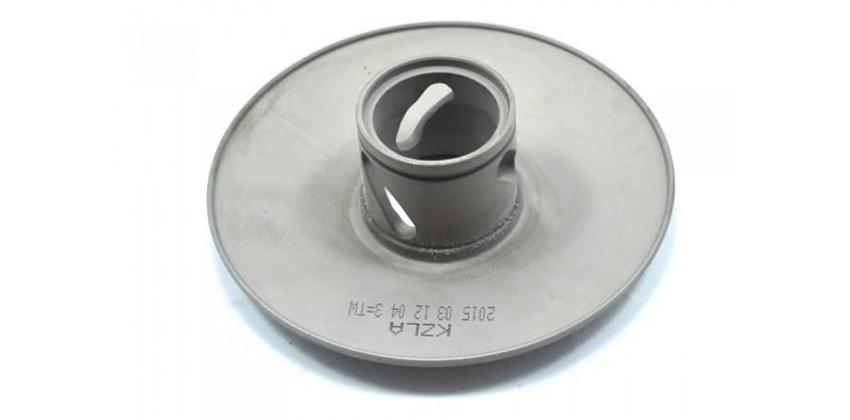 23224-KZL-930 Pully CVT Honda Beat Fi, Honda Beat Fi eSP, Honda Scoopy All New 0