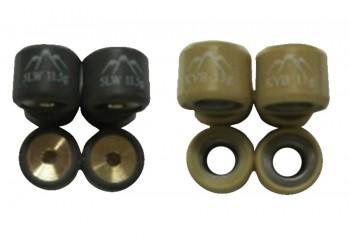TAKAYAMA 23818 Roller CVT