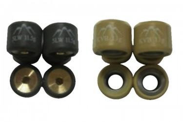 TAKAYAMA 23827 Roller CVT