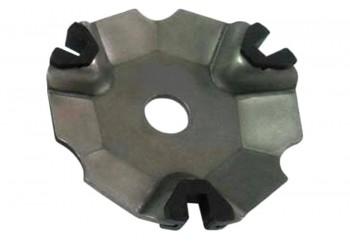 TAKAYAMA 23882 Roller CVT