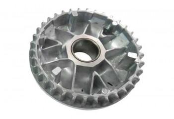 TAKAYAMA 23896 Roller CVT