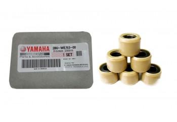 2BU-WE763-00 CVT Roller CVT