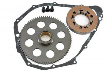 Yamaha Genuine Parts 2DP-E5570-00 Starter Clutch CVT