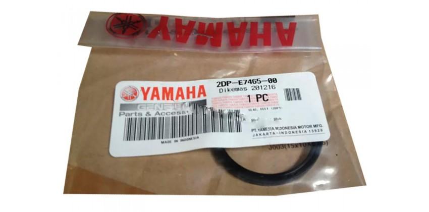 2DP-E7465-00 CVT Pully CVT Seal Pully 0