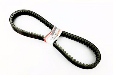 Yamaha Genuine Parts 2DP-E7641-00 V-Belt CVT