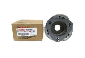 Yamaha Genuine Parts 2PH-E6620-00 Kampas Ganda CVT