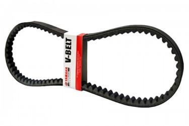 Yamaha Genuine Part & Accessories CVT V-Belt