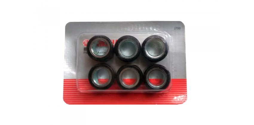 2PH-WE763-00 CVT Roller CVT 0
