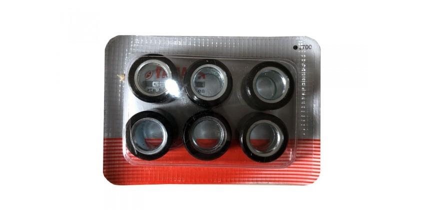 2SX-WE763-00 CVT Roller CVT 0