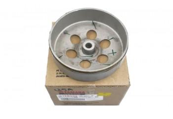 44D-E6611-00 CVT Rumah Roller CVT