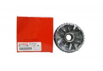 Yamaha Genuine Parts 44D-E7620-00 Rumah Roller CVT