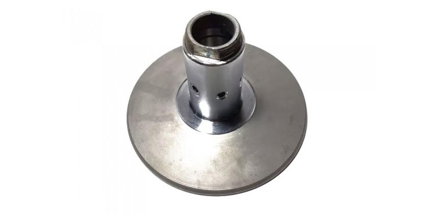 54P-E7660-00 CVT Pully CVT 0