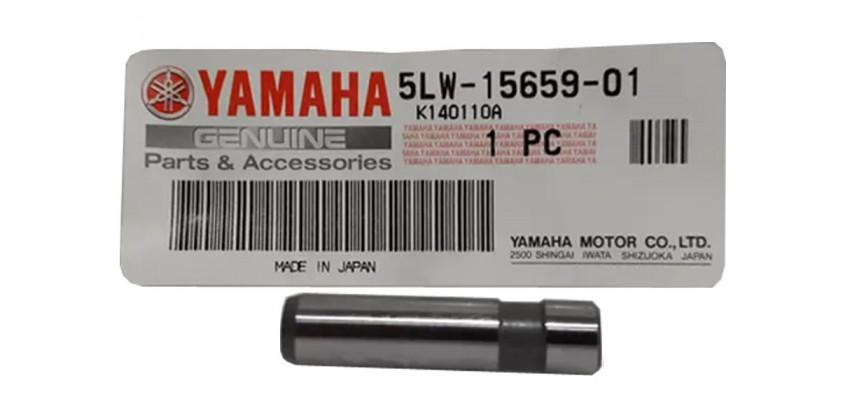 Yamaha Genuine Part & Accessories CVT Bosh Rumah Roller Pin CVT Nouvo 0