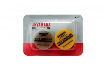 Yamaha Genuine Parts 90793-AJ805 Rumah Roller CVT Grease CVT