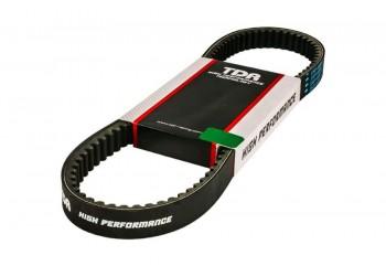 Fanbelt CVT V Belt Racing TDR Yamaha NMAX V-Belt