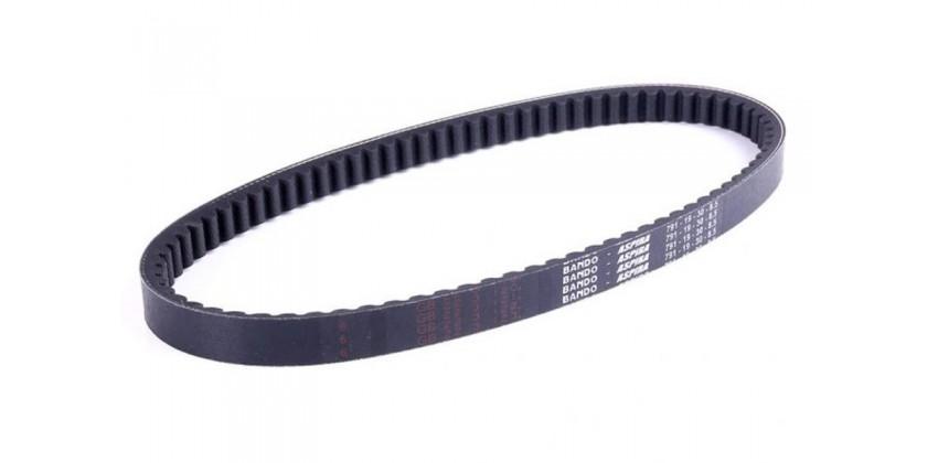 H2-23100-KVB-1200 V-Belt 0