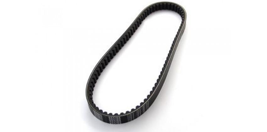 H2-23100-KVY-1200 V-Belt 0