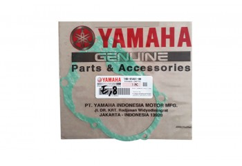 Yamaha Genuine Parts Packing Gear Box 14D-E5461-00 Cover CVT