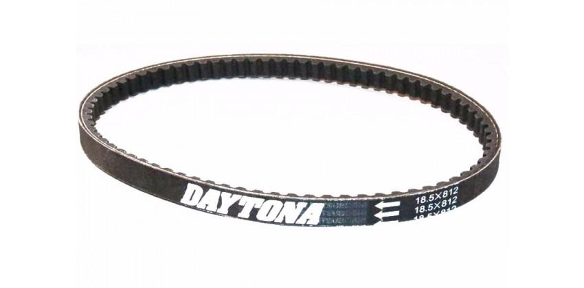 Premium CVT V-Belt 18.5X812 0