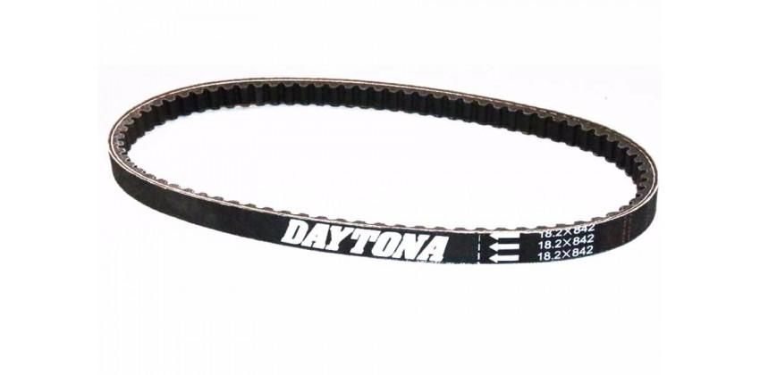 Daytona Standart V-Belt CVT 18.2X842 0