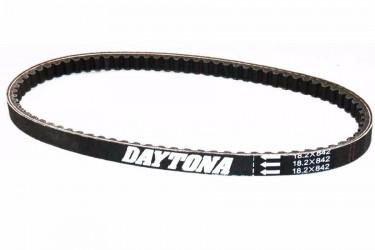Daytona Standart V-Belt CVT 18.2X842