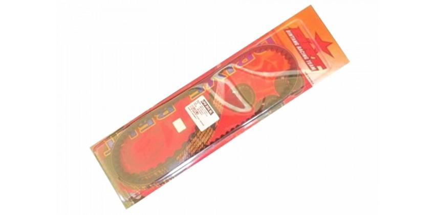 Super Drive Belt CVT V-Belt 0