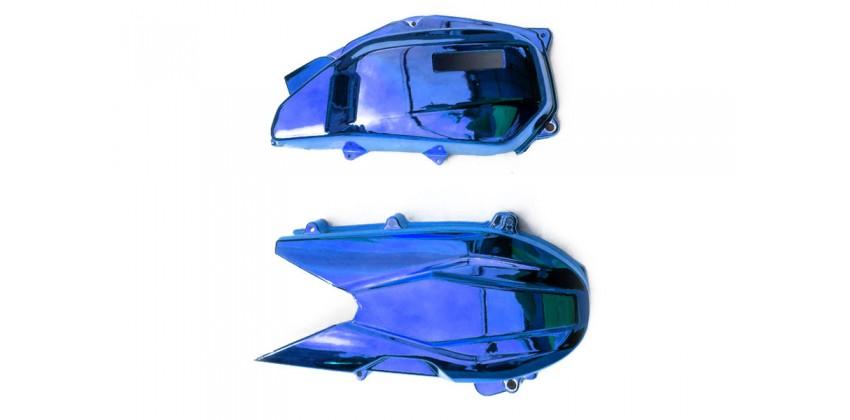 VRG642 Cover CVT Honda Vario 150 eSP 0
