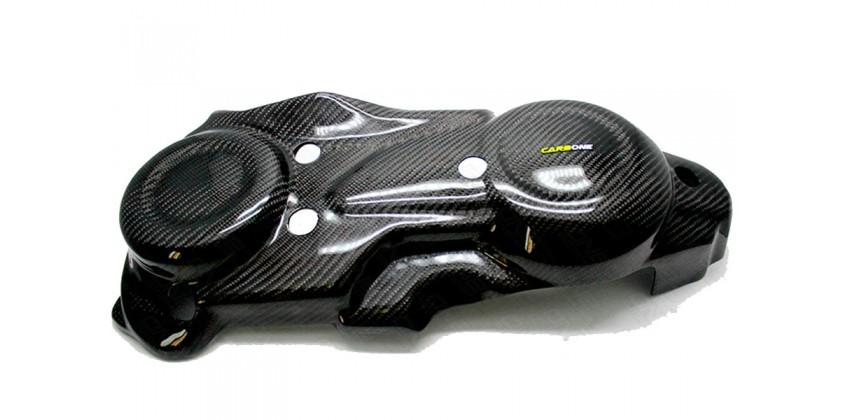 CVT Cover CVT Carbon 0