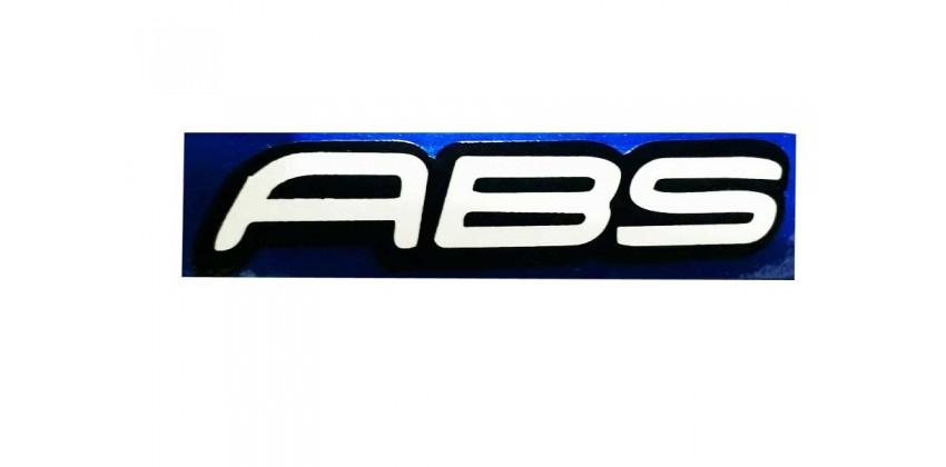 ABS Decal & Stripping Original Stripping 0