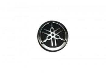 Stiker Logo Kecil 15114 Dasboard Yamaha Xeon