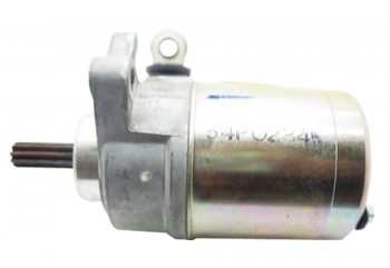 Yamaha Genuine Parts 14478 Dinamo Starter