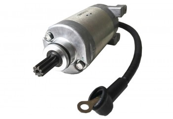 Yamaha Genuine Parts 14499 Dinamo Starter