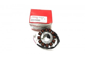 Yamaha Genuine Parts 2FB-H1410-00 Stator Comp (Spul)