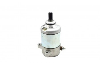 Honda Genuine Parts Dinamo Starter