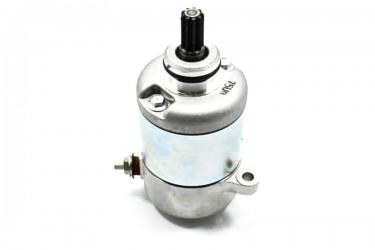 Honda Genuine Parts 31200-KPH-881 Dinamo Starter