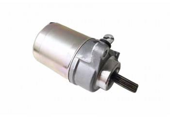 Yamaha Genuine Parts 54PH18900200 Dinamo Starter