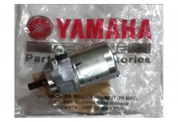 Yamaha Genuine Parts 54P-H1890-02 Dinamo Starter