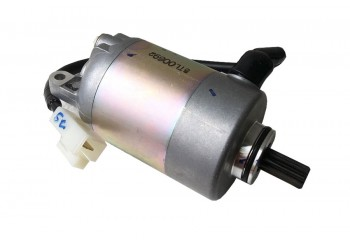 Yamaha Genuine Part & Accessories Dinamo Starter