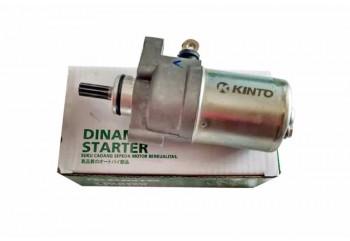Kinto 6303 Dinamo Starter