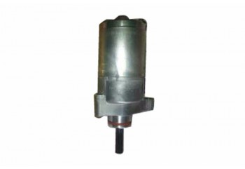 Yamaha Genuine Parts 6312 Dinamo Starter