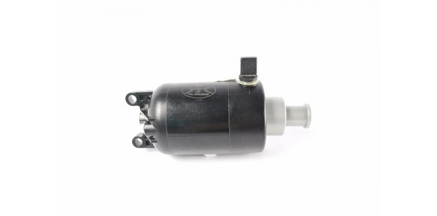 Dinamo TK5 00253-E Yamaha Mio 0