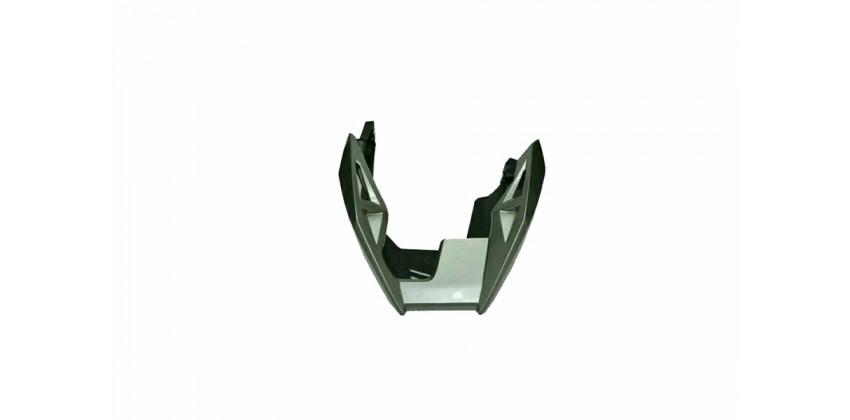 Honda Genuine Parts HG-3444 Fairing Under Cowl 0