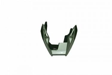 Honda Genuine Parts HG-3444 Fairing Under Cowl