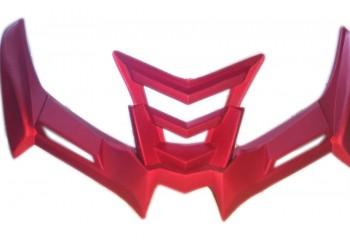 Transformer Winglet Yamaha YZF-R15
