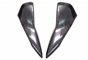 Fairing Cover Fairing Samping Carbon