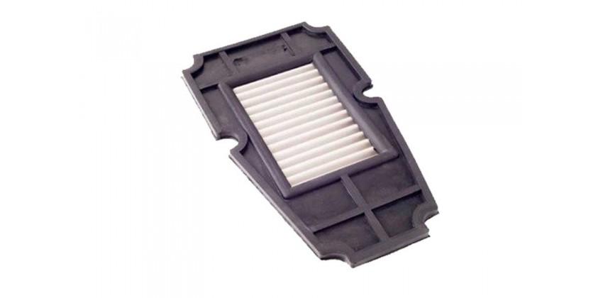 11013-12690 Filter Filter Udara 0