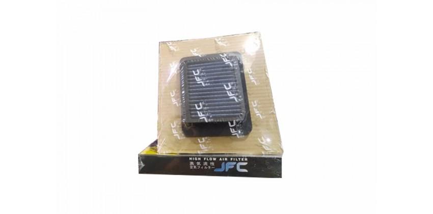JFC 11321 Filter Udara 0