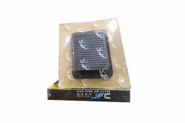JFC 11321 Filter Udara