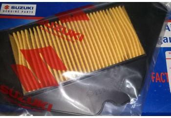1378B25G00N000 Filter Udara Suzuki Satria Fu